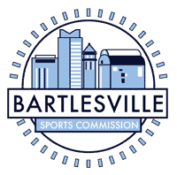 Bartlesville Sports Commission